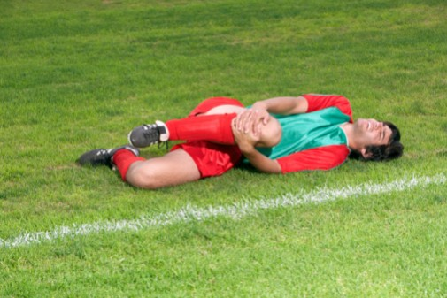 More sleep could mean fewer injuries for teen athletes
