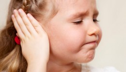 Does your child need ear tubes?