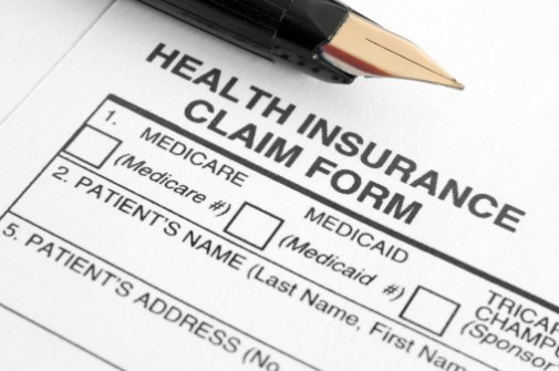 How well do you understand health insurance?