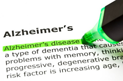 Can copper ingestion link to Alzheimer's?