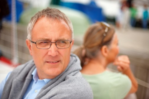 High cholesterol more dangerous for men than women