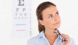 What you need to know about cataracts