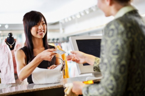 How mood shopping impacts your wallet