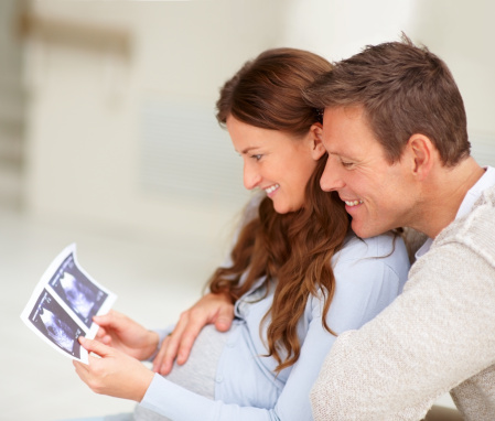 Why pregnancy due dates can be way off
