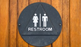 3 things to help ease your overactive bladder