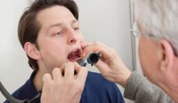 Overcoming a rare voice disorder