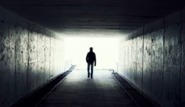 The science behind near-death experiences