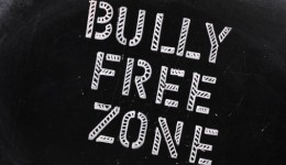 Why some school bullying programs aren't working
