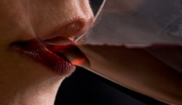Binge drinking on the rise among women and girls