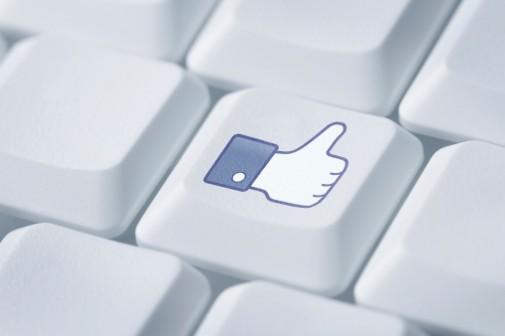 Can social media help prevent HIV?
