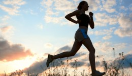Don't let these 7 mistakes ruin your marathon