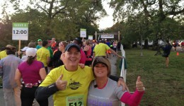 26.2 miles of inspiration