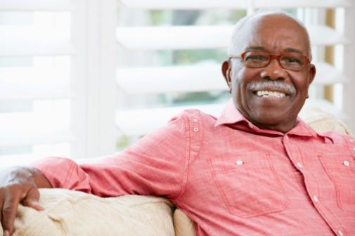 Positive attitude helps heart patients live longer