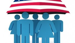 7 things you need to know about the Health Insurance Marketplace