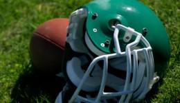 Favre revelation spotlights football concussion dangers