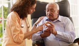 Surgery risks for minority patients