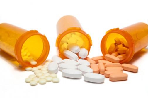 Proper disposal can help curb prescription drug abuse