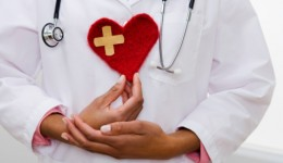 Should doctors focus more on preventing heart disease?