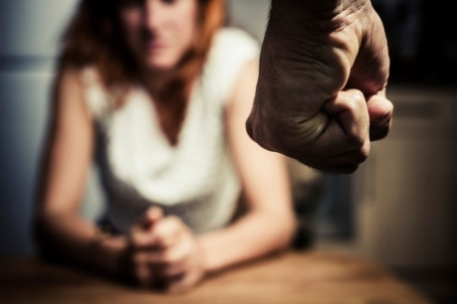 Domestic violence creates long-term health issues