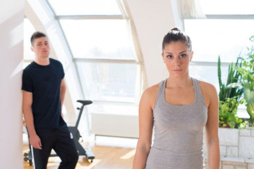Can weight loss wreck your relationship?