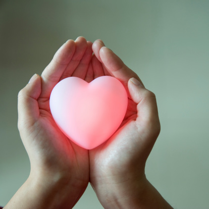 New heart risk calculator flawed?