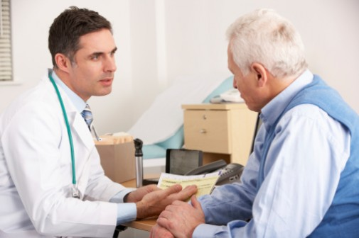 Testosterone therapy linked to heart disease