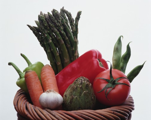 Cancer patients benefit from healthy lifestyle
