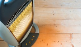 7 tips for heating your home safely this winter
