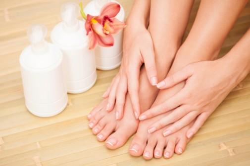 7 ways to combat dry skin