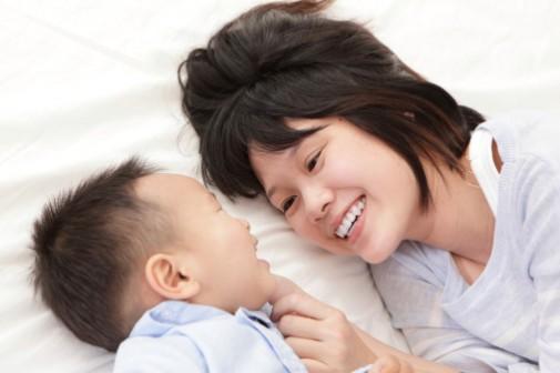 Can postpartum depression be prevented?