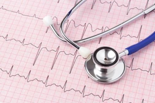 Heart disease, stroke still top health threats