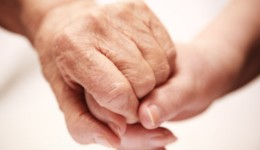 What you should know about hospice care