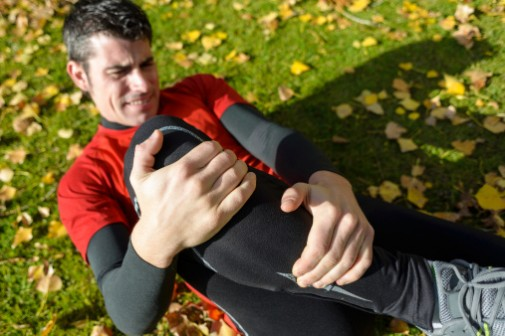 Is pain a requirement for exercise?