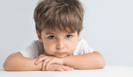 Kids with ADHD may face a lifetime of challenges