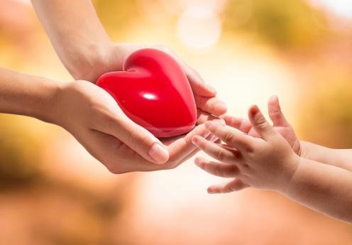 Young heart transplant patients living longer