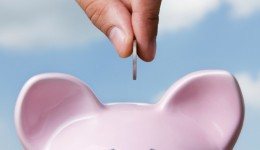 5 money saving tips for the New Year