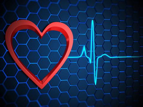 Advances in cardiology cut lifetime radiation dose