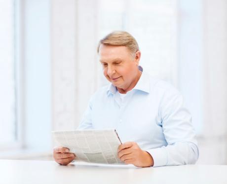 """""""Brain training"""" benefits seniors years later"""