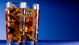 Can soda put you at higher risk for cancer?