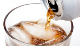 Diet soda not helping weight loss