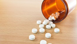 FDA sounds warning on acetaminophen