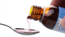 Cough syrup abuse on the rise