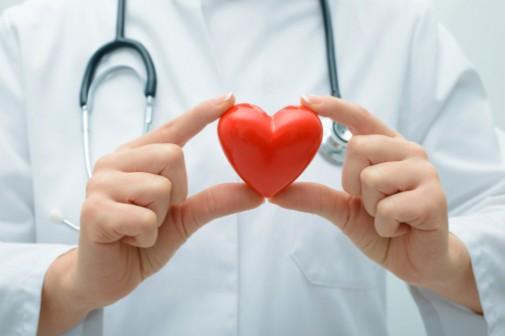 3 signs of heart or kidney disease