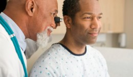 5 questions men should ask their doctors