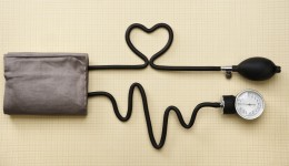 Fewer patients dying from heart disease, study says