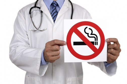 CVS pharmacies to stop selling tobacco products