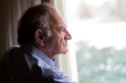 Can loneliness shorten your life?