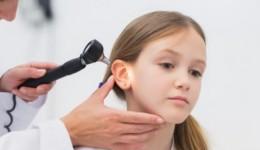 Should parents use retail clinics for kids?