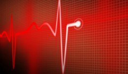 The 411 on atrial fibrillation