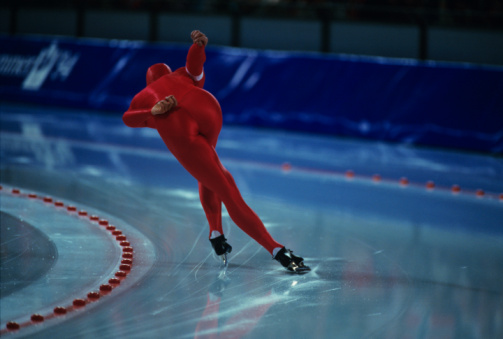 Sports psychologists help athletes prep for Olympic Games